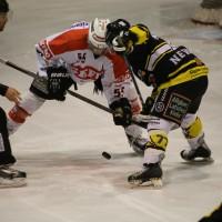 16-03-2014_eishockey_ecdc-memmingen_indians_erc-sonthofen_poeppel_new-facts-eu20140316_0035