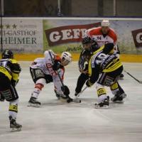 16-03-2014_eishockey_ecdc-memmingen_indians_erc-sonthofen_poeppel_new-facts-eu20140316_0041