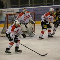 16-03-2014_eishockey_ecdc-memmingen_indians_erc-sonthofen_poeppel_new-facts-eu20140316_0042