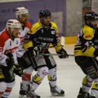 16-03-2014_eishockey_ecdc-memmingen_indians_erc-sonthofen_poeppel_new-facts-eu20140316_0043