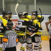 16-03-2014_eishockey_ecdc-memmingen_indians_erc-sonthofen_poeppel_new-facts-eu20140316_0044