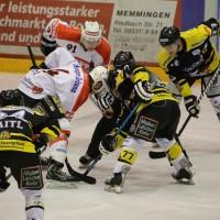 16-03-2014_eishockey_ecdc-memmingen_indians_erc-sonthofen_poeppel_new-facts-eu20140316_0045