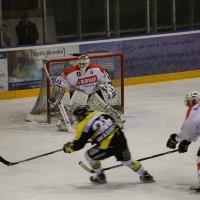 16-03-2014_eishockey_ecdc-memmingen_indians_erc-sonthofen_poeppel_new-facts-eu20140316_0047