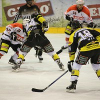 16-03-2014_eishockey_ecdc-memmingen_indians_erc-sonthofen_poeppel_new-facts-eu20140316_0048