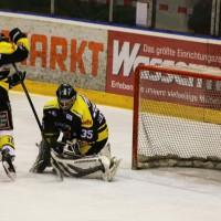 16-03-2014_eishockey_ecdc-memmingen_indians_erc-sonthofen_poeppel_new-facts-eu20140316_0051