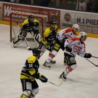 16-03-2014_eishockey_ecdc-memmingen_indians_erc-sonthofen_poeppel_new-facts-eu20140316_0064