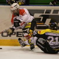 16-03-2014_eishockey_ecdc-memmingen_indians_erc-sonthofen_poeppel_new-facts-eu20140316_0069