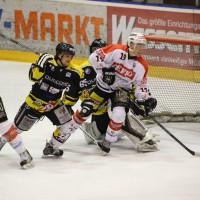 16-03-2014_eishockey_ecdc-memmingen_indians_erc-sonthofen_poeppel_new-facts-eu20140316_0070