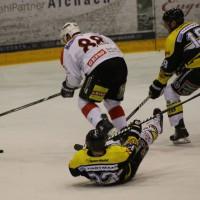 16-03-2014_eishockey_ecdc-memmingen_indians_erc-sonthofen_poeppel_new-facts-eu20140316_0082