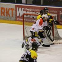 16-03-2014_eishockey_ecdc-memmingen_indians_erc-sonthofen_poeppel_new-facts-eu20140316_0088