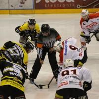 16-03-2014_eishockey_ecdc-memmingen_indians_erc-sonthofen_poeppel_new-facts-eu20140316_0089