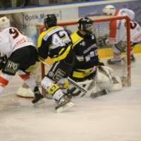 16-03-2014_eishockey_ecdc-memmingen_indians_erc-sonthofen_poeppel_new-facts-eu20140316_0094