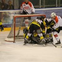 16-03-2014_eishockey_ecdc-memmingen_indians_erc-sonthofen_poeppel_new-facts-eu20140316_0103