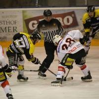 16-03-2014_eishockey_ecdc-memmingen_indians_erc-sonthofen_poeppel_new-facts-eu20140316_0107
