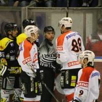 16-03-2014_eishockey_ecdc-memmingen_indians_erc-sonthofen_poeppel_new-facts-eu20140316_0110