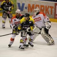 16-03-2014_eishockey_ecdc-memmingen_indians_erc-sonthofen_poeppel_new-facts-eu20140316_0115