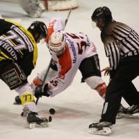 16-03-2014_eishockey_ecdc-memmingen_indians_erc-sonthofen_poeppel_new-facts-eu20140316_0128