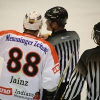16-03-2014_eishockey_ecdc-memmingen_indians_erc-sonthofen_poeppel_new-facts-eu20140316_0129