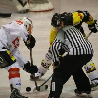 16-03-2014_eishockey_ecdc-memmingen_indians_erc-sonthofen_poeppel_new-facts-eu20140316_0140