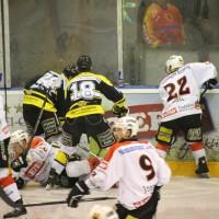 16-03-2014_eishockey_ecdc-memmingen_indians_erc-sonthofen_poeppel_new-facts-eu20140316_0141