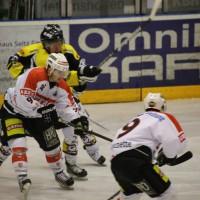 16-03-2014_eishockey_ecdc-memmingen_indians_erc-sonthofen_poeppel_new-facts-eu20140316_0142