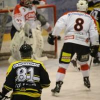 16-03-2014_eishockey_ecdc-memmingen_indians_erc-sonthofen_poeppel_new-facts-eu20140316_0147
