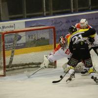 16-03-2014_eishockey_ecdc-memmingen_indians_erc-sonthofen_poeppel_new-facts-eu20140316_0148