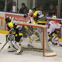 16-03-2014_eishockey_ecdc-memmingen_indians_erc-sonthofen_poeppel_new-facts-eu20140316_0152