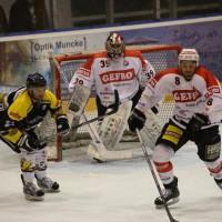 16-03-2014_eishockey_ecdc-memmingen_indians_erc-sonthofen_poeppel_new-facts-eu20140316_0153
