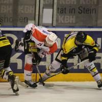 16-03-2014_eishockey_ecdc-memmingen_indians_erc-sonthofen_poeppel_new-facts-eu20140316_0154