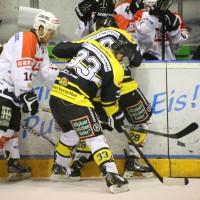 16-03-2014_eishockey_ecdc-memmingen_indians_erc-sonthofen_poeppel_new-facts-eu20140316_0157