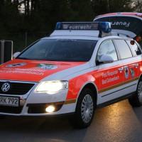 16-04-2014-unterallgaeu_groenenbach-tal-motorrad-unfall-pkw-feuerwehr-first-responder-poeppel_new-facts-eu_0002