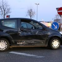 16-04-2014-unterallgaeu_groenenbach-tal-motorrad-unfall-pkw-feuerwehr-first-responder-poeppel_new-facts-eu_0007