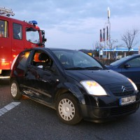 16-04-2014-unterallgaeu_groenenbach-tal-motorrad-unfall-pkw-feuerwehr-first-responder-poeppel_new-facts-eu_0009