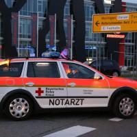 16-04-2014-unterallgaeu_groenenbach-tal-motorrad-unfall-pkw-feuerwehr-first-responder-poeppel_new-facts-eu_0010