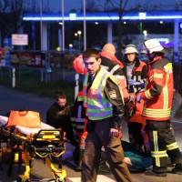 16-04-2014-unterallgaeu_groenenbach-tal-motorrad-unfall-pkw-feuerwehr-first-responder-poeppel_new-facts-eu_0012