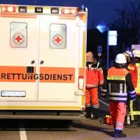 16-04-2014-unterallgaeu_groenenbach-tal-motorrad-unfall-pkw-feuerwehr-first-responder-poeppel_new-facts-eu_0014