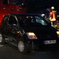 16-04-2014-unterallgaeu_groenenbach-tal-motorrad-unfall-pkw-feuerwehr-first-responder-poeppel_new-facts-eu_0015