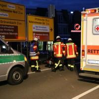 16-04-2014-unterallgaeu_groenenbach-tal-motorrad-unfall-pkw-feuerwehr-first-responder-poeppel_new-facts-eu_0018