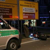 16-04-2014-unterallgaeu_groenenbach-tal-motorrad-unfall-pkw-feuerwehr-first-responder-poeppel_new-facts-eu_0019