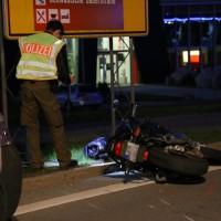 16-04-2014-unterallgaeu_groenenbach-tal-motorrad-unfall-pkw-feuerwehr-first-responder-poeppel_new-facts-eu_0020