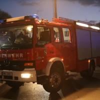 16-04-2014-unterallgaeu_groenenbach-tal-motorrad-unfall-pkw-feuerwehr-first-responder-poeppel_new-facts-eu_0021