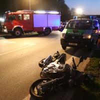 16-04-2014-unterallgaeu_groenenbach-tal-motorrad-unfall-pkw-feuerwehr-first-responder-poeppel_new-facts-eu_0022