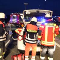 16-04-2014-unterallgaeu_groenenbach-tal-motorrad-unfall-pkw-feuerwehr-first-responder-poeppel_new-facts-eu_0023