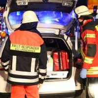 16-04-2014-unterallgaeu_groenenbach-tal-motorrad-unfall-pkw-feuerwehr-first-responder-poeppel_new-facts-eu_0025