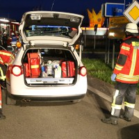 16-04-2014-unterallgaeu_groenenbach-tal-motorrad-unfall-pkw-feuerwehr-first-responder-poeppel_new-facts-eu_0026