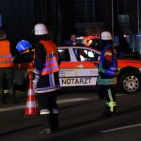 16-04-2014-unterallgaeu_groenenbach-tal-motorrad-unfall-pkw-feuerwehr-first-responder-poeppel_new-facts-eu_0027