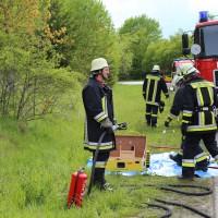 16-05-2014_ostallgaeu_friesenried_oberguenzburg_unfall_frontal_feuerwehr_schwerverletzte_bringezu_new-facts-eu20140516_0008