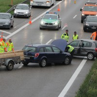 16-09-2013_bab-a7_dettingen_unfall_navi_stau_autobahnpolizei-memmingen_poeppel_new-facts-eu20130916_0003