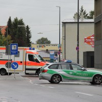 16-09-2013_memmingen_schlachthofstrasse_unfall_fahrradfahrer_rettungsdienst_poeppel_new-facts-eu20130916_0005